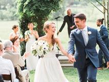 Cấm trẻ em vào đám cưới: Văn minh hay ích kỷ?