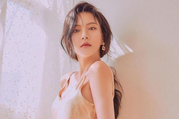 Nữ diễn viên Hàn Quốc đối diện án tù vì bắt 3 con sò tai tượng quý hiếm của Thái Lan khiến dư luận phẫn nộ-4