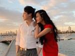 Rocker Nguyễn lên tiếng khẳng định mối quan hệ với Hoàng Thùy giữa tin đồn bí mật hẹn hò?-7