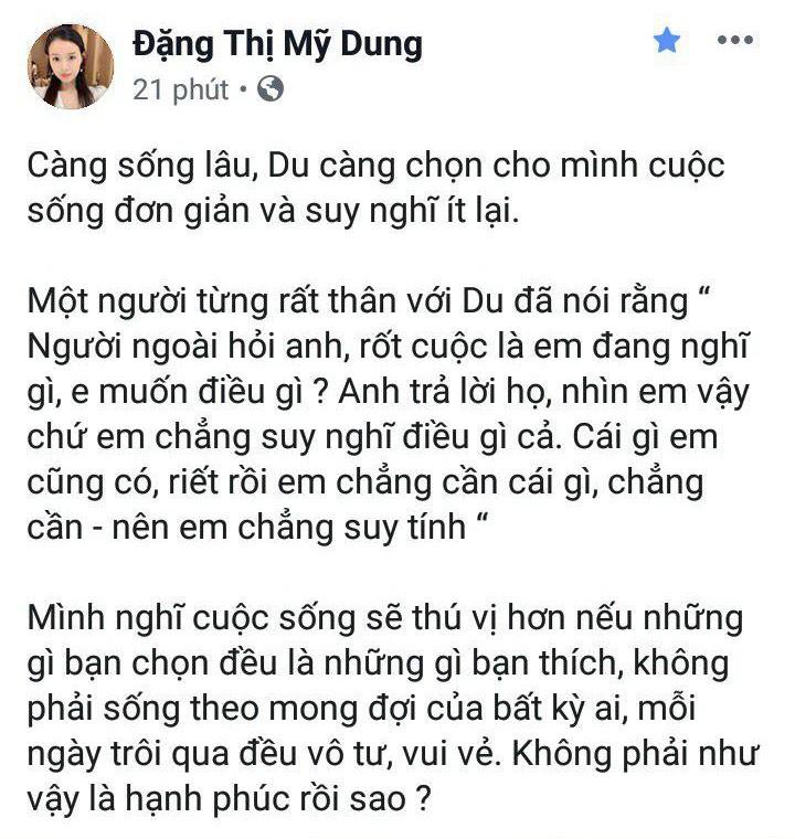 Phan Thành lại tha thiết mong mỏi điều này giữa lúc cả Quốc Trường và Harry Lu đều công khai thả thính Midu-4