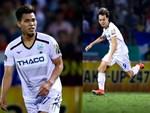 HLV Park Hang Seo đột ngột cấm tuyển thủ Việt Nam dùng mạng xã hội Facebook, Instagram-3