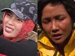 Đỗ Mỹ Linh bị ném đá: Hoa hậu mà ăn nói kiểu lấc cấc, chợ búa-6