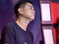 The Voice: Bị chỉ trích thiên vị gái xinh, Hồ Hoài Anh bất ngờ phản pháo ngay trên sóng truyền hình