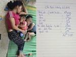 Bí quyết chi tiêu của mẹ đơn thân Hà Nội, thu nhập hơn chục triệu, ở nhà thuê vẫn vay tiền cho con du học vài trăm triệu/năm-10