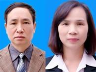 Tiết lộ nội dung cuộc nói chuyện nữ cán bộ công an Hà Giang nhờ nâng điểm cho 20 thí sinh