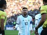 Sang Real Madrid, giá trị của Eden Hazard tăng ngang Messi-2