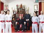 Tổng đàn chủ VXNA giải thích bất ngờ về hành vi đánh túi bụi võ sư Vịnh Xuân-4