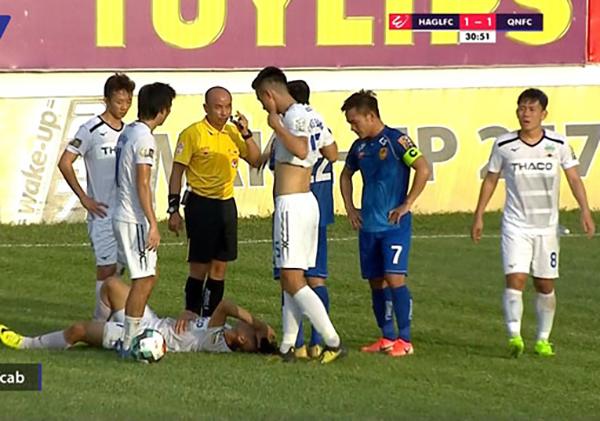 HLV Park Hang Seo, tiền lương giờ có còn quan trọng-1