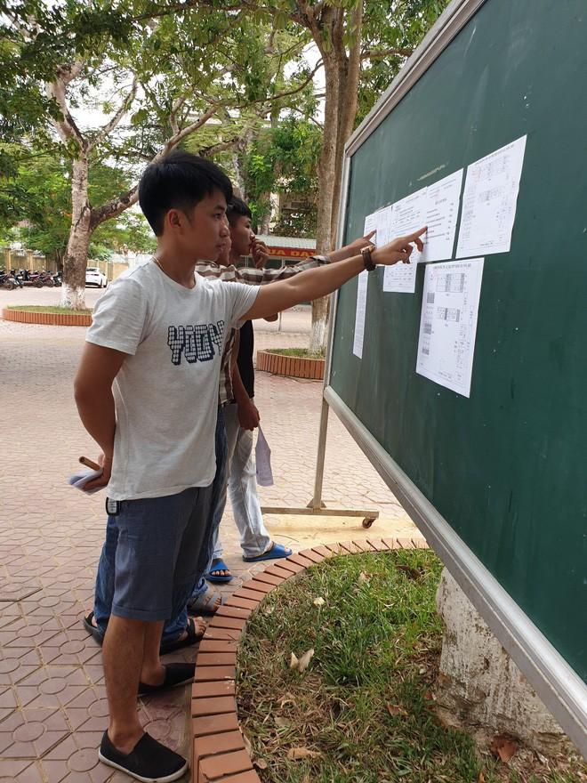 Câu chuyện thú vị về chàng trai đưa ống hút tre Việt Nam ra thế giới: Thu gần 10 tỷ đồng/tháng, 12 năm miệt mài thi ĐH vì đam mê-10
