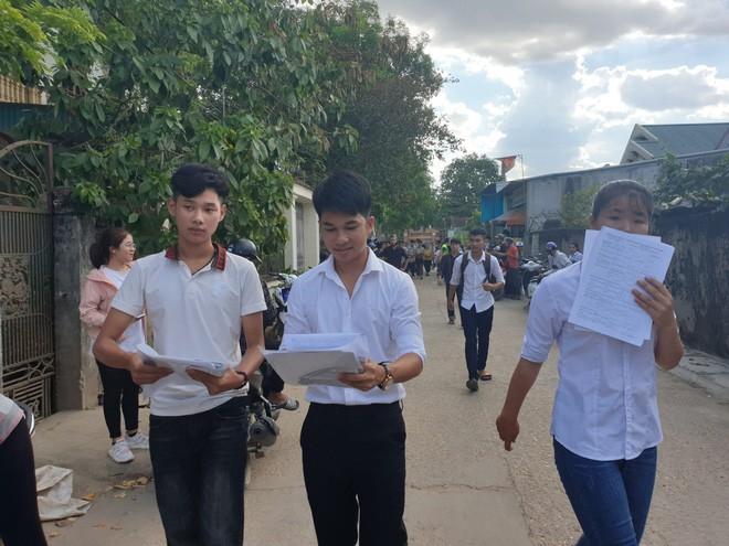 Câu chuyện thú vị về chàng trai đưa ống hút tre Việt Nam ra thế giới: Thu gần 10 tỷ đồng/tháng, 12 năm miệt mài thi ĐH vì đam mê-11
