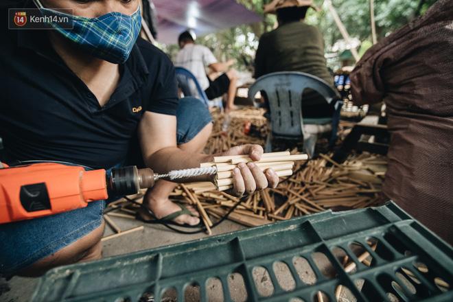 Câu chuyện thú vị về chàng trai đưa ống hút tre Việt Nam ra thế giới: Thu gần 10 tỷ đồng/tháng, 12 năm miệt mài thi ĐH vì đam mê-4