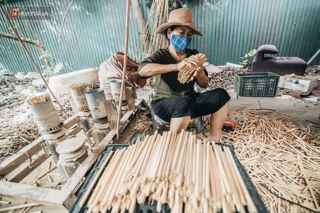 Câu chuyện thú vị về chàng trai đưa ống hút tre Việt Nam ra thế giới: Thu gần 10 tỷ đồng/tháng, 12 năm miệt mài thi ĐH vì đam mê-5