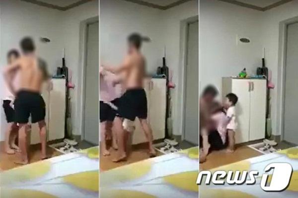 Lãnh đạo cảnh sát Hàn Quốc lên tiếng về vụ cô dâu Việt bị chồng bạo hành, cam đoan sẽ điều tra đến cùng-2