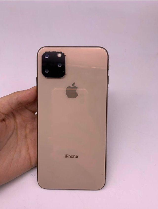 iPhone 11 chưa ra mắt, hàng nhái đã tràn ngập thị trường Việt-4
