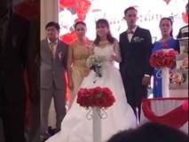 Cảm giác tham dự đám cưới người yêu cũ sẽ ra sao?