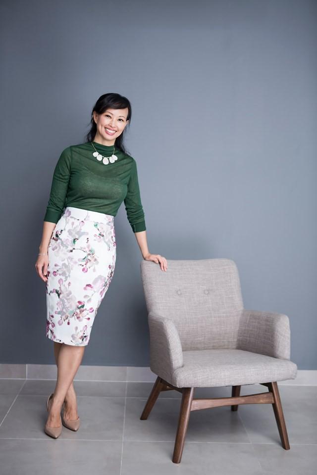 Shark Linh bị vợ cũ Huy Khánh chê không phải doanh nhân mà chỉ là người làm thuê lương cao, thực hư thế nào!?-3