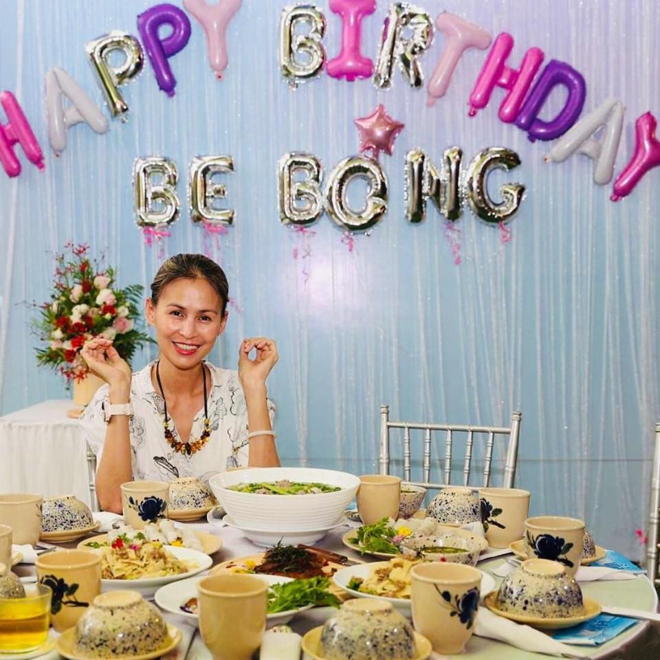 Shark Linh bị vợ cũ Huy Khánh chê không phải doanh nhân mà chỉ là người làm thuê lương cao, thực hư thế nào!?-4
