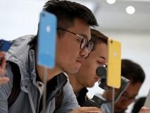 9 lý do bạn nên mua iPhone XR thay vì iPhone XS hoặc XS Max