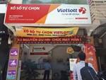 Trúng độc đắc Vietlott 100 tỷ, 2 người đổi đời đêm qua-2