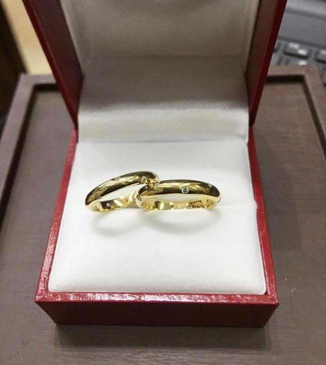 Yêu nhau 7 năm, cô gái ngỡ ngàng khi bị từ hôn vì muốn mua nhẫn cưới 10 triệu đồng!?-1