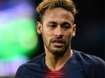 Barca đau đầu vì yêu sách của PSG trong vụ Neymar