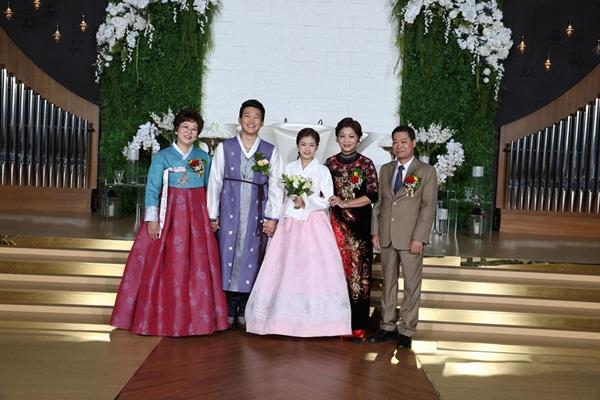Vụ cô dâu Việt bị bạo hành: Hôn nhân Việt - Hàn đều bi kịch?-2