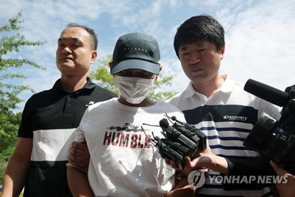 Vụ cô dâu Việt bị bạo hành: Hôn nhân Việt - Hàn đều bi kịch?-6