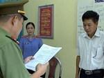 Giám đốc Sở giáo dục Sơn La không bị truy cứu hình sự-1