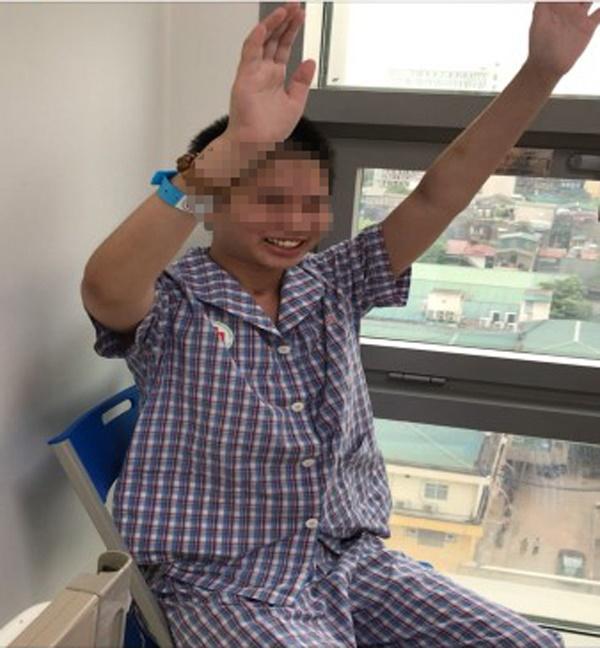 Đột ngột đau đầu, thiếu nữ 18 rơi vào hôn mê do 'kẻ giết người' thứ 3 ở Việt Nam-2