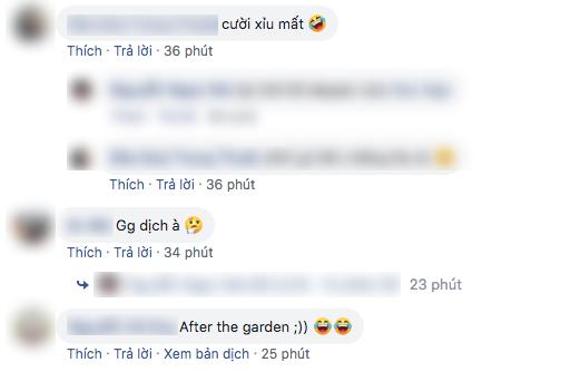 Không riêng gì Phạm Hương, những sao Việt này cũng bao lần quê độ vì mắc lỗi cơ bản khi sử dụng tiếng Anh-6