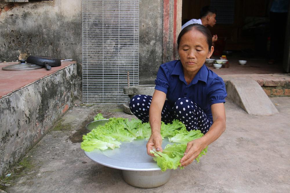 Cơ ngơi 3 tầng nhà bà Tân Vlog ở Bắc Giang-14