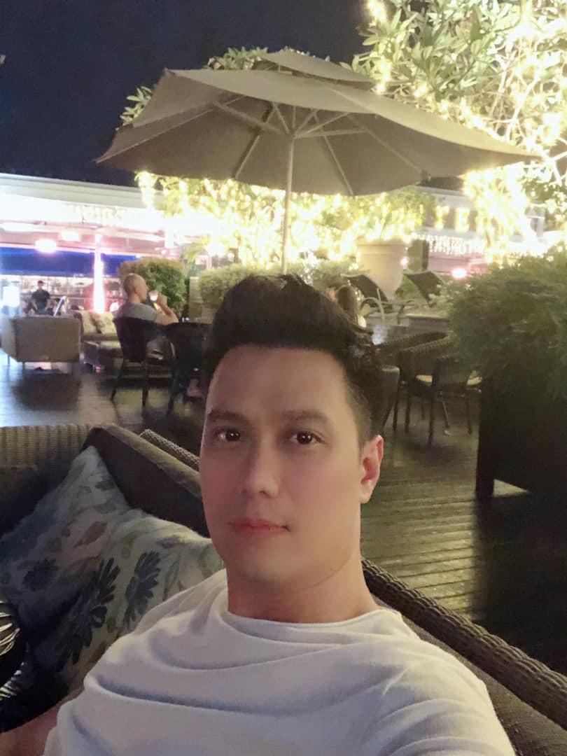 Sao nam Việt phẫu thuật thẩm mỹ: Người gây tiếc nuối, kẻ lột xác khó tin-3