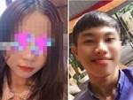 Nữ sinh 19 tuổi bị sát hại trong phòng trọ: Nước mắt của đấng sinh thành-3