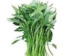 Bỏ ngay 3 thói quen sai lầm này khi ăn rau muống nếu không muốn rước họa vào thân, hại sức khỏe-4