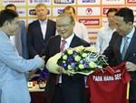 Bị cảnh cáo nhưng không chịu thay đổi, Thái Lan đối mặt nguy cơ bị loại khỏi VCK U23 Châu Á-3