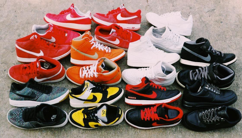 Thời buổi mua sắm theo... cân: Từ giày dép, quần áo, đồ ăn cho đến cả bát đĩa, đồ chơi!-4
