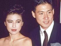 Cuộc hôn nhân tròn đầy hơn 30 năm của