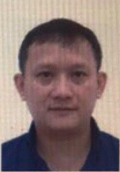 Ông chủ Nhật Cường mobile bị khởi tố thêm tội rửa tiền-1