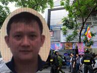 Ông chủ Nhật Cường mobile bị khởi tố thêm tội rửa tiền