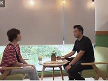 Về nhà đi con tập 63: Dương gặp chú Quốc để giải quyết mọi khúc mắc và bày cách chinh phục chị gái mình