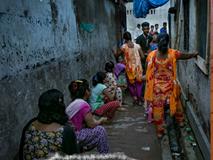 Nơi tận cùng khổ đau trên thế giới: Những bé gái bị chồng, người thân bán cho nhà thổ, bị hãm hiếp liên tục và những sự thật chua chát