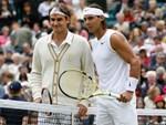Roger Federer: Thật nhẹ nhõm khi vượt qua Nadal!-6