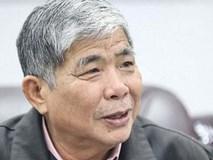 Vì sao 'đại gia điếu cày' Lê Thanh Thản bị khởi tố nhưng vẫn được tại ngoại?