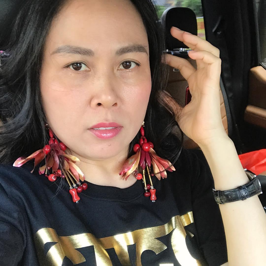 4 lý do khiến Phượng Chanel thường xuyên mix đồ tréo ngoe, chị em công sở nhớ kỹ để tránh mặc xấu-1
