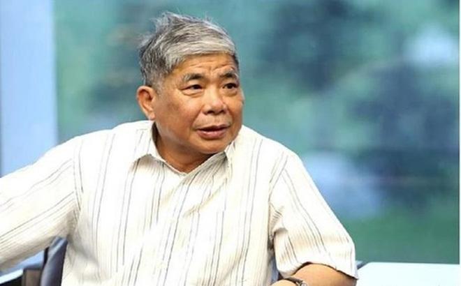 Dự án khiến ông Lê Thanh Thản bị khởi tố tội Lừa dối khách hàng-1