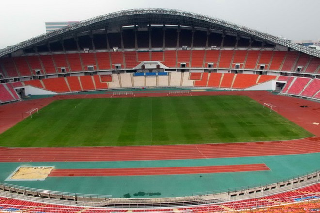 Bị cảnh cáo nhưng không chịu thay đổi, Thái Lan đối mặt nguy cơ bị loại khỏi VCK U23 Châu Á-1