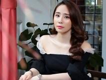 Quỳnh Nga -