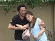 'Về nhà đi con': Bảo Thanh chia sẻ điều không ngờ về 2 câu thoại xúc động trong cảnh Thư đi đẻ