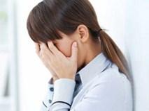 Cô gái trẻ ngất xỉu trong lúc trò chuyện với người thân, nguyên nhân phía sau khiến người trẻ tuổi cũng phải dè chừng