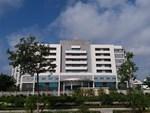 Vụ sản phụ tử vong bất thường khi sinh con: Bệnh viện Sản Nhi Bắc Ninh lên tiếng-3